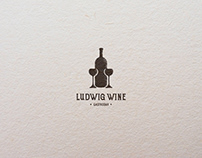 Ludwig Wine