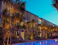 BİBLOS HOTEL | 2018