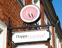Happy Workshop