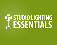 Studio Lighting Essentials