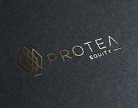 Protea Equity CI