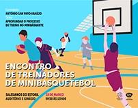 Cartazes Atividades Escolares 2017