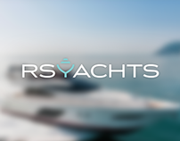 RS Yachts