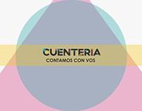 SPOT PUBLICITARIO CUENTERÍA