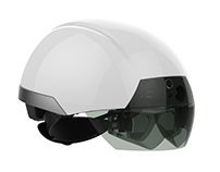 DAQRI Smart Helmet Developer Edition
