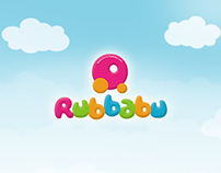 Rubbabu eCommerce Website Design