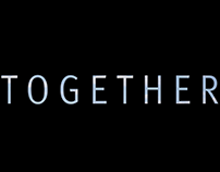 Together - International Wood Culture Society Contest