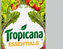 Tropicana Essentials