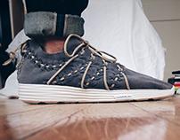 Nike Lunar Relic