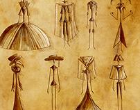Leonardo Davinci World