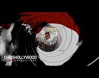YOUR 007 James Bond CORPORATE EVENT PARTNER!