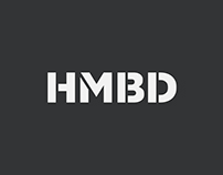 HMBD | creative agency