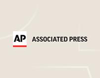 Associated Press - Various
