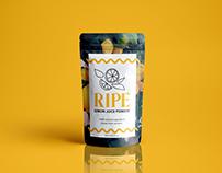 Ripe Packaging