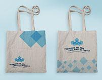 Concorso logo Ecomuseo del Sale e del Mare di Cervia