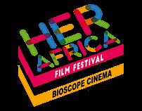 Her African Film Festival