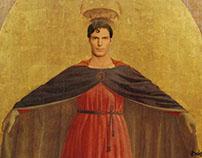 Supermadonna della misericorda