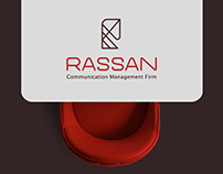 Rassan l Communication Management Firm
