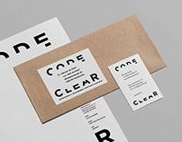 Code Clear