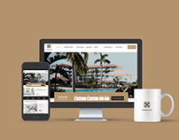 ux/ui web design