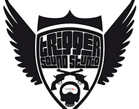 Trigger Sound Studio