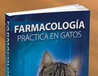 Farmacología Práctica en Gatos