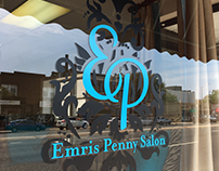 Emris Penny Salon