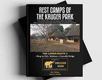 Kruger Camp