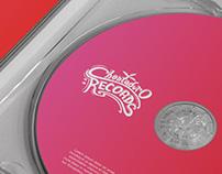 Chontaduro Records