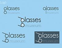 Glasses Museum (2012)