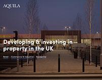 Aquila Holdings