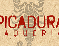 Picadura Taqueria