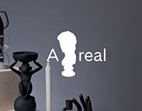A.real - An online concept store
