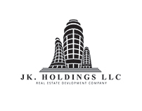 Real Estate Logo Desing