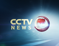 CCTV IDENT MULTIPERSPECTIVE (2013)