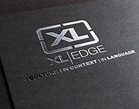 XL Edge Creds Deck