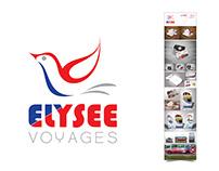 Elysee Voyages