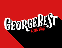 George Best Rock Club