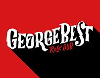 George Best Rock Club