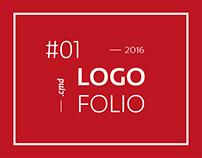 L O G O F O L I O 2016