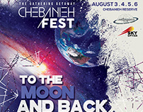 Chebanieh Fest