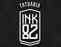 Ink82 Tatuaria