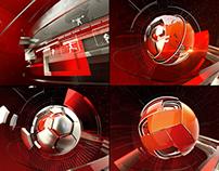Sport News | SMC