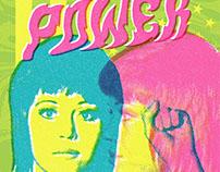 Jane Fonda for president!