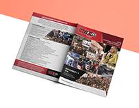 Fan Expo HQ Sponsorship Kits