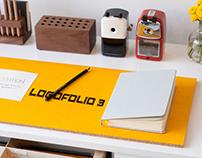 Logos | 2015-2016