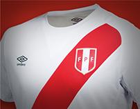 Scotiabank - Copa América