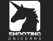 Logo for Contest on Freelancer.com