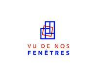 #VDNF _ Grand Paris