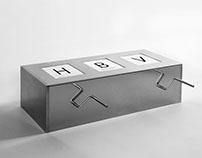 H-V-Variation